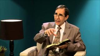 Esboço #10: A lei de Deus – Escola Sabatina
