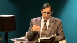 Esboço #13: A segunda vinda de Jesus – Escola Sabatina