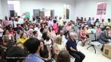 Projeto de secretários inaugura primeira igreja adventista em território paulista
