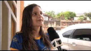 [Matéria] Missão Calebe no oeste paulista
