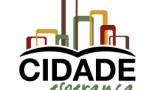 Conheça o Projeto Cidade Esperança