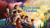 Jardim da infância: 4° trimestral 2014