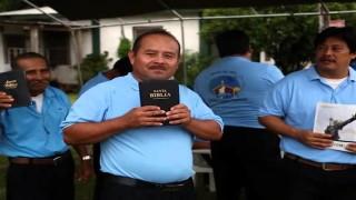 18/Out. O posto de controle | Informativo Mundial das Missões 4º trim/2014