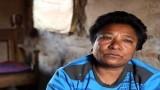 25/Out. O Cântico da Salvação | Informativo Mundial das Missões 4º trim/2014