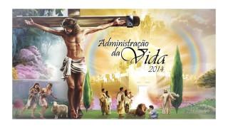 Administração da Vida – Vídeo 8