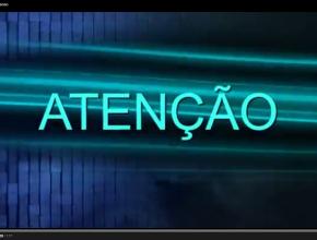 Caravana TV Novo Tempo