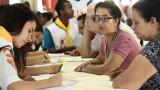 ADRA realiza Expo Saúde em Cubatão – SP