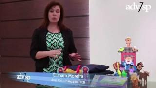 Dicas Adventistas SP – Elimara Moreira