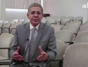 Dicas Adventistas SP – Pr. Emmanuel Guimarães