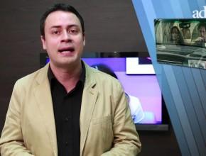 Dicas Adventistas SP – Pr. Odailson Fonseca