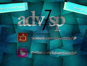 Dicas Adventistas SP – Pr. Ronaldo Arco