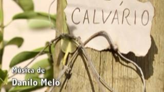 Evangelismo em Louvor – Calvário