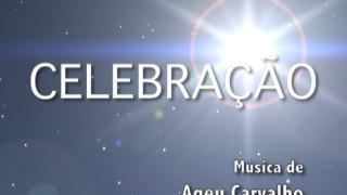 Evangelismo em Louvor – Celebração