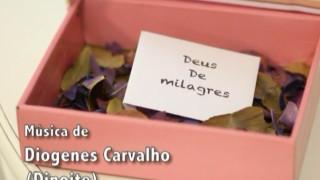 Evangelismo em Louvor – Deus de Milagres