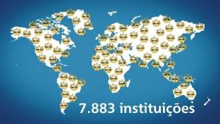 Institucional Educação 2015
