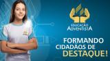 Educação Adventista – Institucional 2015 – Associação Paulistana