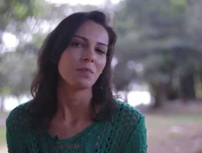 JA de Goiás – Vanessa Alves