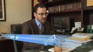 Matéria – Assistência religiosa em instituições adventistas
