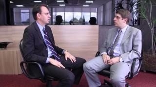 Notícias Adventistas – Postura adventista sobre a política – Pastor Rafael Rossi