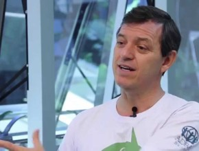 Notícias Adventistas – Projeto Pró-Vida – Pastor Paulo Lopes