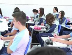 Nova Escola Adventista na cidade de Americana – SP