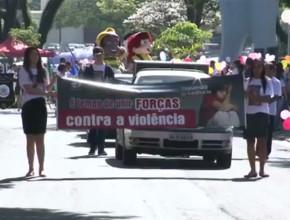 Quebrando Silêncio – Paraná TV