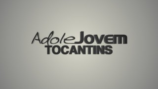 AdoleJovem Tocantins – Abertura