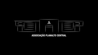 Vídeo Nossa Missão – Reinauguração APLAC