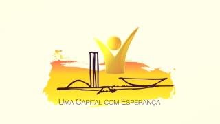 Vídeo de Retrospectiva – Projeto Capital com Esperança