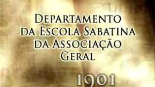 A História da Escola Sabatina