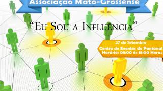 Fórum Universitário 2014 – Testemunho – UFMT