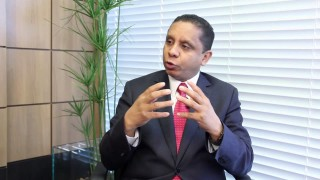Notícias Adventistas – Ebola e a relação com as sete pragas – Pastor Luís Gonçalves