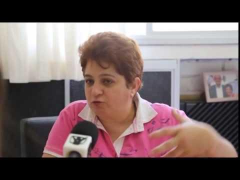 Primeiro surdo a cursar uma faculdade federal no Brasil | revista NT