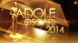 AdoleOscar 2014