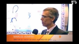 III Congresso Adventista de Saúde do Rio Grande do Sul
