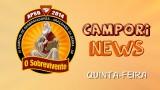 Campori News – Quinta