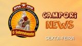 Campori News – Sexta