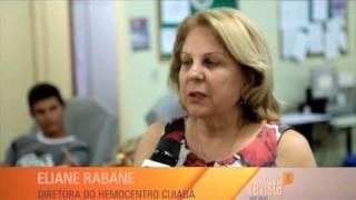 #1 Cidade Esperança em Mato Grosso – Revista NT