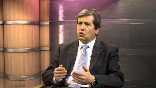 Esboço #9 Legislador e Juiz 4º/Tri/2014 – Escola Sabatina