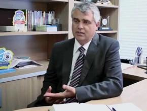 Notícias Adventistas – Halloween e o cristianismo – Pastor Udolcy Zukowski