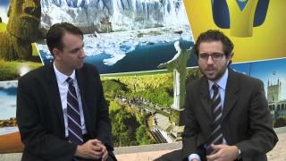 Notícias Adventistas – Novos programas da Novo Tempo – Lisandro Staut