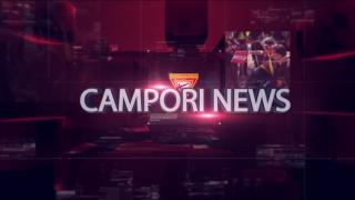 Campori News ANC (Sexta) – Desbravadores