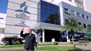 Relatório Quadrienal – ACSR 2014