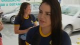 Reportagem Globo – Adventistas de PE no Enem 2014