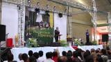 Vídeo relatório – APeC – Novembro de 2014