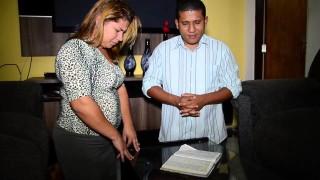 Vídeo Relatório da Missão Nordeste