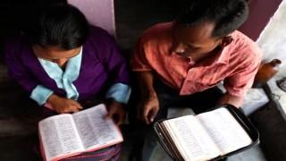 "21/mar ""Amazing Grace"" – Informativo Mundial das Missões"