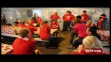 31/jan O Acampamento Alasca – Informativo Mundial das Missões