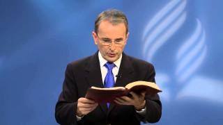 9 Lições do ministério de pregação de Jesus: Capacitação Homilética para Anciãos