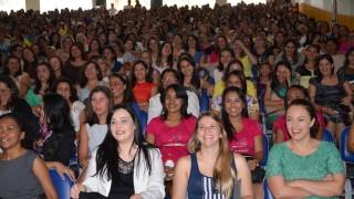 10 º Retiro Espiritual para Mulheres da Missão Nordeste